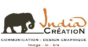 INDIA CREATION Mallemort