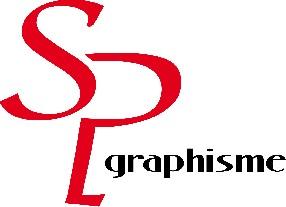 SP Graphisme Hérépian