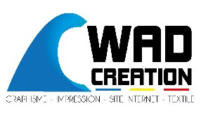 Wad creation Sigean