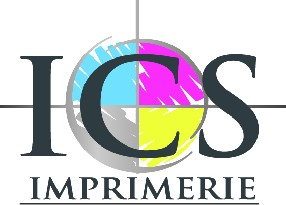 logo IMPRIMERIE COPIE SERVICE