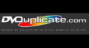logo EIRL DVDUPLICATE