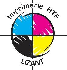Imprimerie HTF - Lizant Lizant