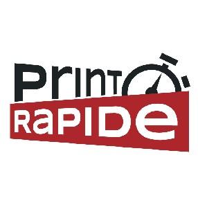PRINT-RAPIDE Trémuson