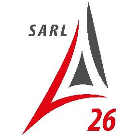 SARL Lettres adhésives 26 Tournon sur Rhône