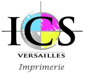 Imprimerie Copie Service Versailles